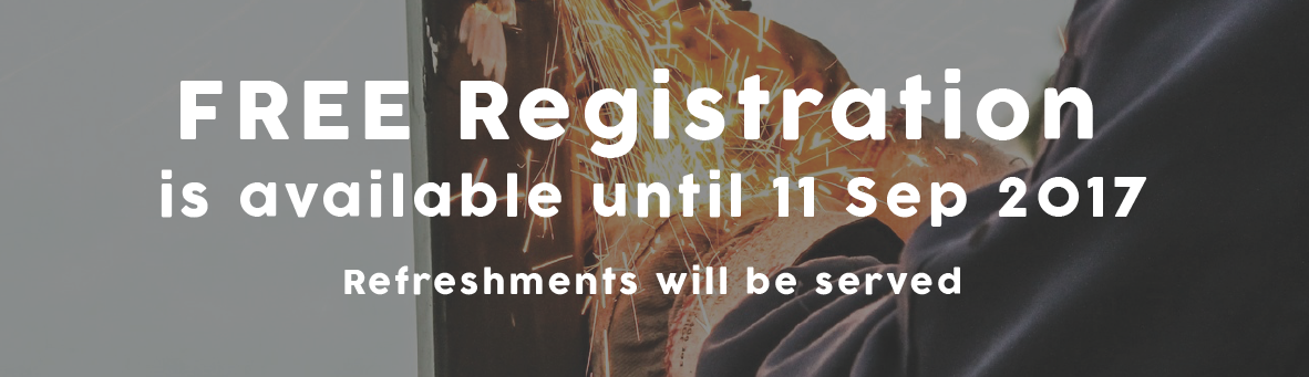free regisration