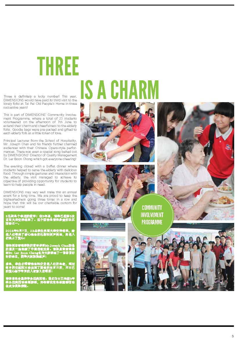 Newsletter May-Jun 2014 Page 3