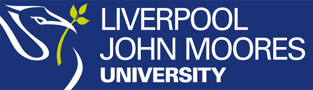 Liverpool John Moores University, UK