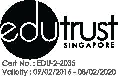 4-year EduTrust