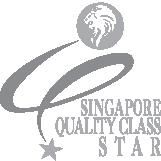 Singapore Quality Class Star