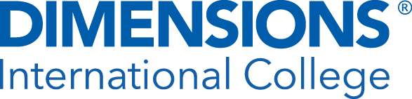 DIMENSIONS International College
