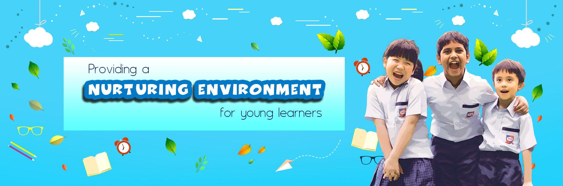 https://dimensions.edu.sg/landing/wp-content/uploads/2017/07/primary-school-singapore.jpg