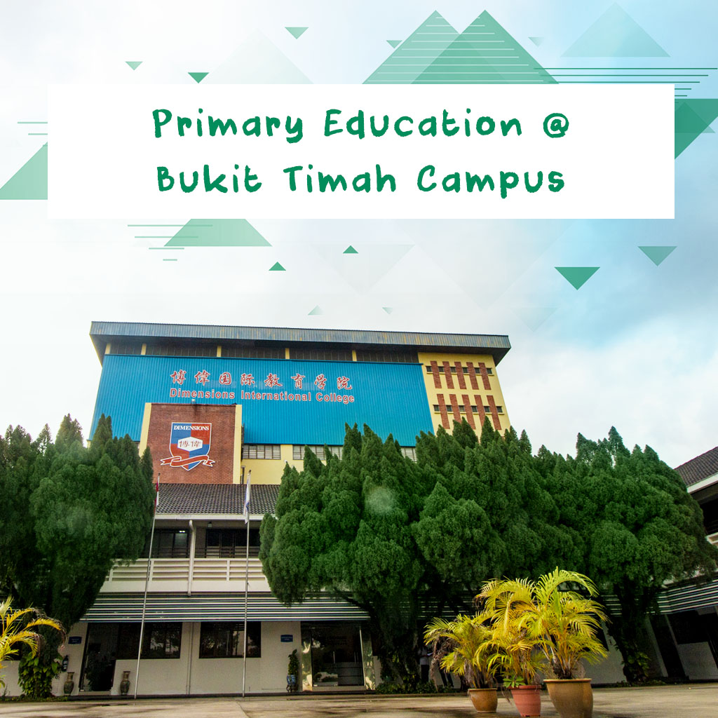 https://dimensions.edu.sg/landing/wp-content/uploads/2018/10/primary-school-campus-at-bukit-timah.jpg