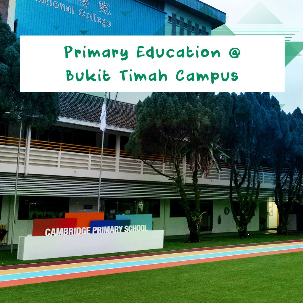 https://dimensions.edu.sg/landing/wp-content/uploads/2019/09/primary-school-campus-at-bukit-timah.jpg