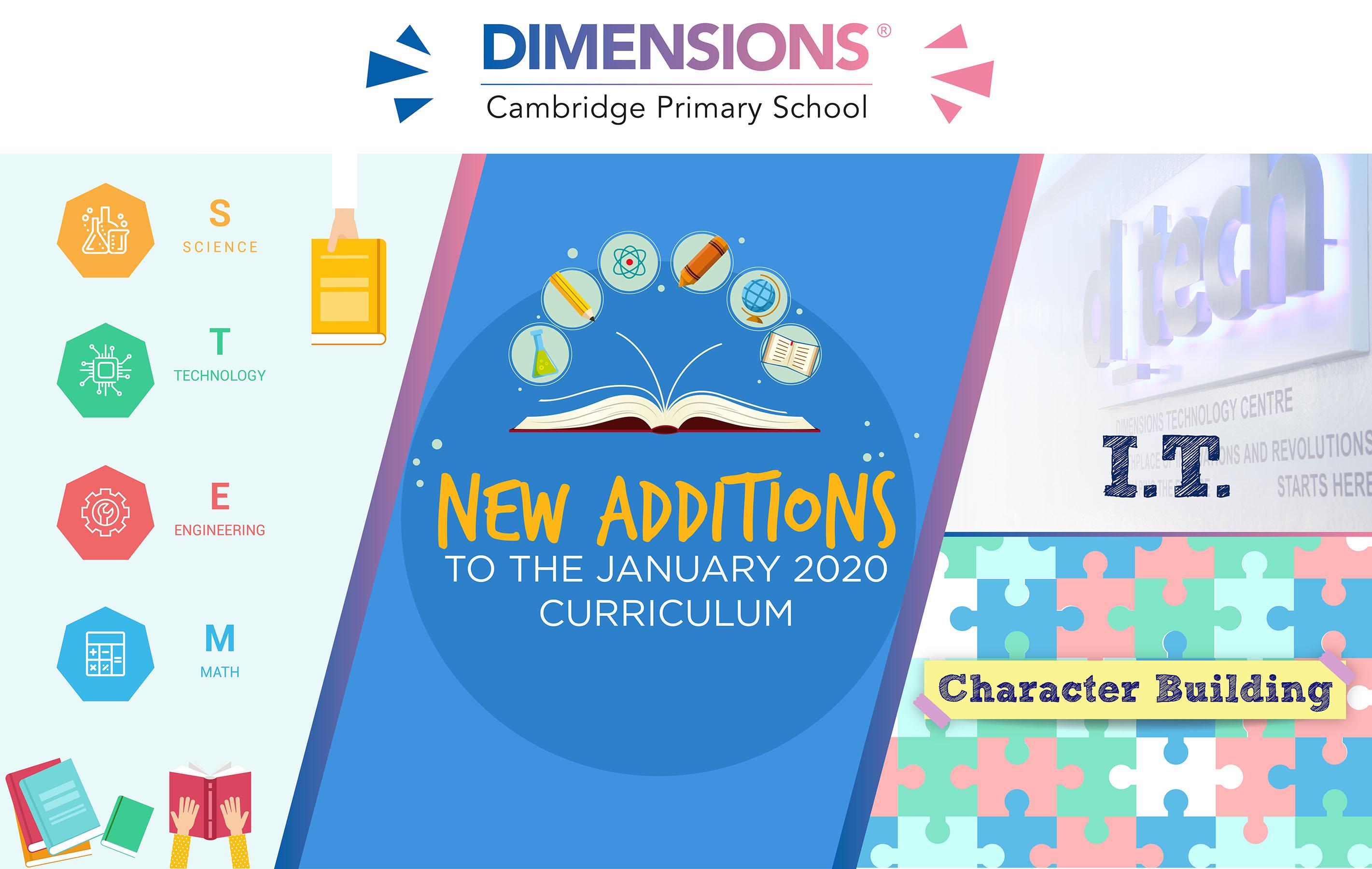 https://dimensions.edu.sg/landing/wp-content/uploads/2019/10/Dimensions-Cambridge-Primary-Education.jpg