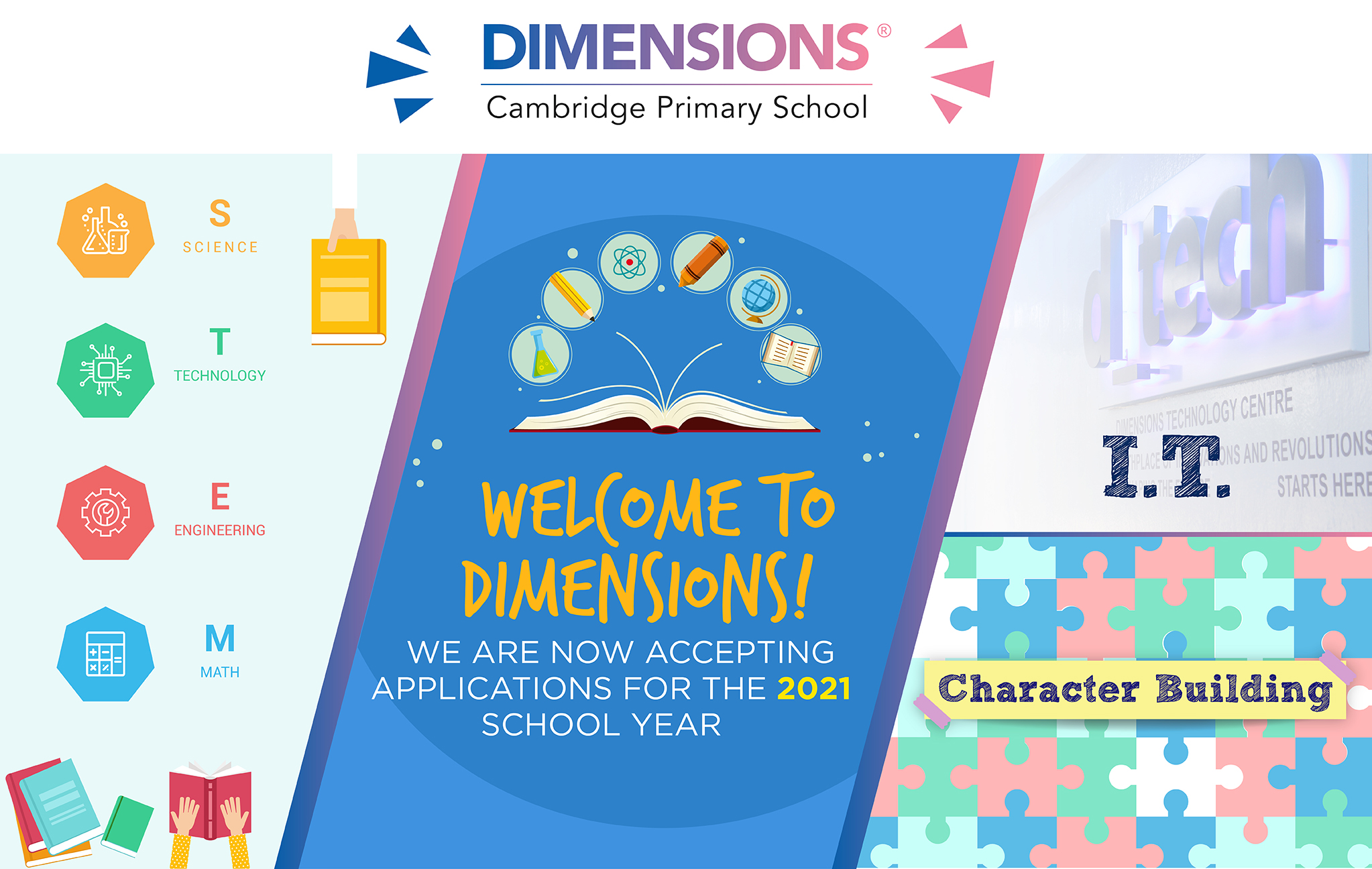 https://dimensions.edu.sg/landing/wp-content/uploads/2020/06/R2-Cambridge-Primary-Education-1.jpg