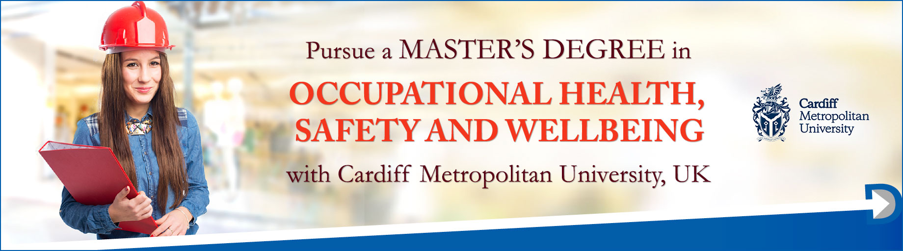 Occupational-Health-Safety-and-Wellbeing