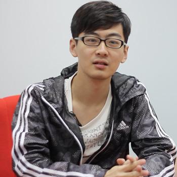 杨宝生照片