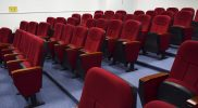 DIMENSIONS International College Kovan Campus – Auditorium