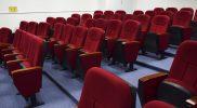 DIMENSIONS International College Kovan Campus – Auditorium